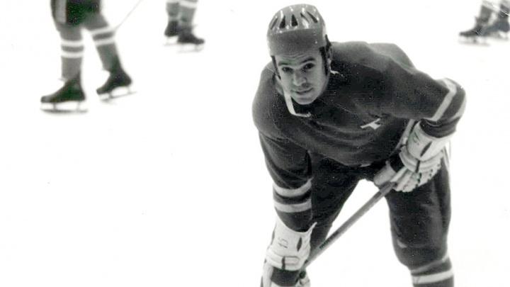 Был лучшим хоккеистом СССР: cкончался легендарный капитан ХК «Торпедо» Александр Федотов