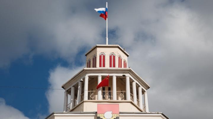 Заместители мэра Кемерово отчитались о своих доходах за 2020 год: изучаем декларации