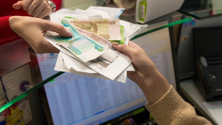 «Платежки увеличатся на 135–164 рубля»: чиновники— о росте тарифов ЖКХ в Самаре