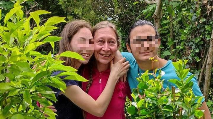 «Мы полны горя и гнева на самих себя». Во Франции умер подросток, усыновленный в Прикамье создателями фонда Pour Kungur