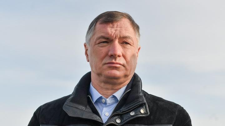 Льготную ипотеку продлят до 2024 года. Главные заявления куратора строительства из Москвы