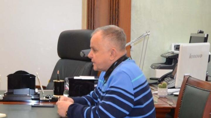 Экс-чиновника из Плесецкого района будут судить. Он давал жилье людям, которые не имели на это прав