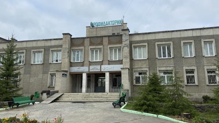 Жительницам Челябинска стало доступно прогрессивное обследование молочной железы по полису ОМС