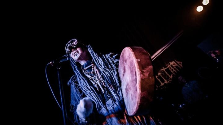 Калачинская группа выступит еще на одном всемирно известном фестивале