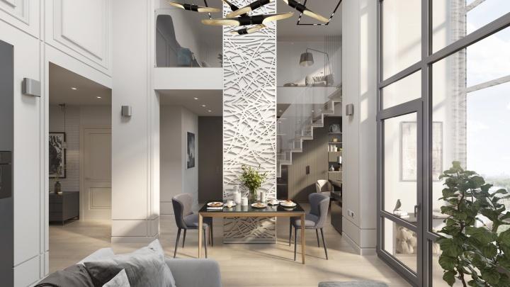 Шесть шагов к мечте: что, помимо ипотеки и рассрочки, предлагают застройщики при покупке квартиры