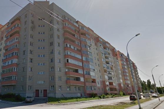 «Познакомились с девочкой в интернете»: в Новосибирске толпа избила и ограбила двух подростков