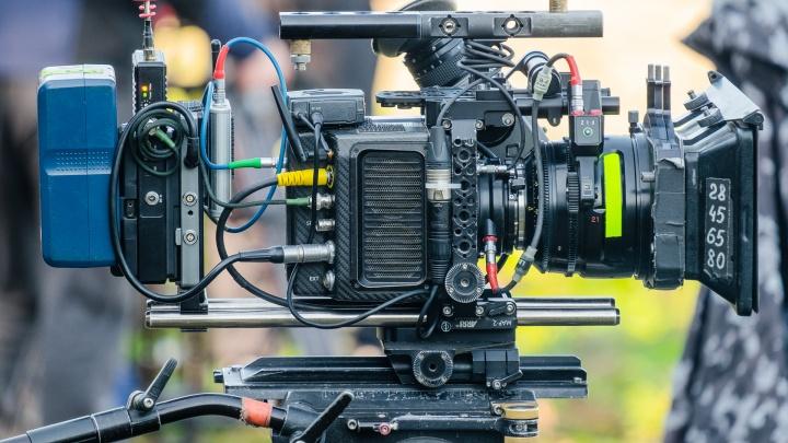 Пермяков приглашают на кастинг для съемок массовых сцен в фильме про Ивана Семёнова