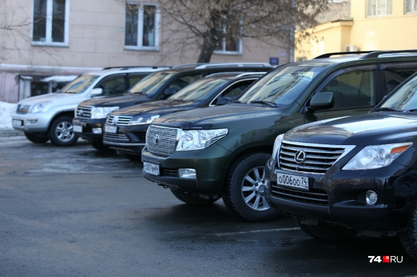 Сургутянка потеряла крупную сумму денег при покупке автомобиля через сайт объявлений