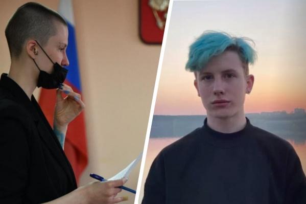 Юрист из Екатеринбурга Юлия Федотова объяснила, существует ли закон, регулирующий внешний вид граждан