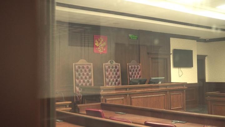 Суд отнес перестрелку на Вишняках в Краснодаре к терроризму и вынес приговор участникам