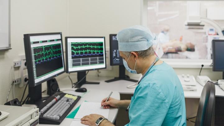 Кардиолог объяснил, зачем людям с постковидным синдромом внимательнее слушать свое сердце