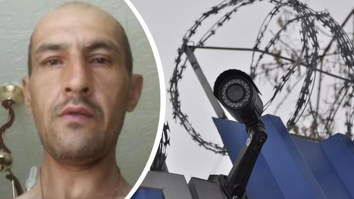 Почему подозреваемый в убийстве пермской туристки ждал суда дома, а не в СИЗО? Объясняет адвокат