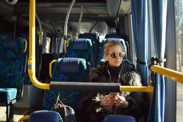 После реформы маршрутки сменятся общественным транспортом с регулируемыми тарифами