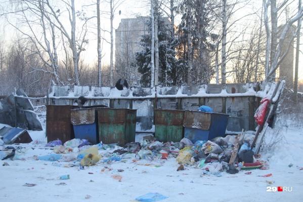 Архангельский областной суд признал норматив незаконным, с ним согласился и второй апелляционный суд в Санкт-Петербурге