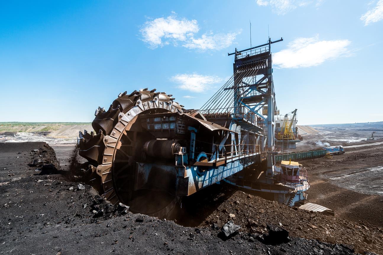 Добывающие, перерабатывающие, энергетические, транспортные и сервисные предприятия СУЭК расположены в 13 регионах России