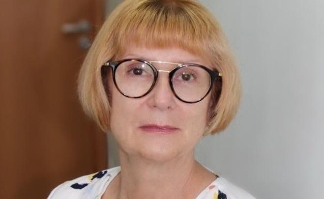 В Ростове от коронавируса умерла замглавврача больницы № 7