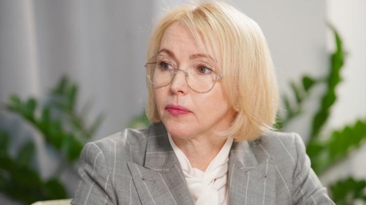 В Челябинской области по сравнению с началом 2020 года выросло число подростковых суицидов
