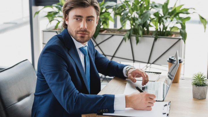 «Ростелеком» предложил бизнесу переехать в «Умный офис»