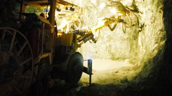 Из-за обвала шахты в Башкирии, где погиб рабочий, возбуждено уголовное дело