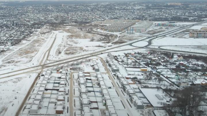 Суд разрешил властям не платить «Кошелеву» за строительство Северного шоссе