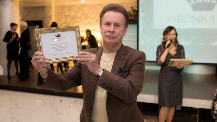 «Человек, сделавший себя в профессии»: товарищи и коллеги вспоминают о пермском архитекторе Сергее Шамарине