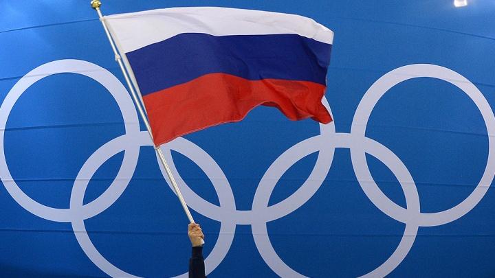 На участие в Олимпиаде-2022 претендуют 14 кузбасских спортсменов. Рассказываем, кто вошел в список