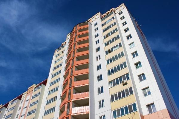 Среди регионов обслуживания Юго-Западного СберБанка лидером рынка ипотеки остается Краснодарский край<br>