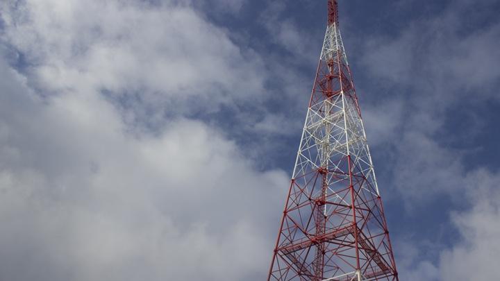 Tele2 досрочно установила 500 базовых станций на объектах РТРС