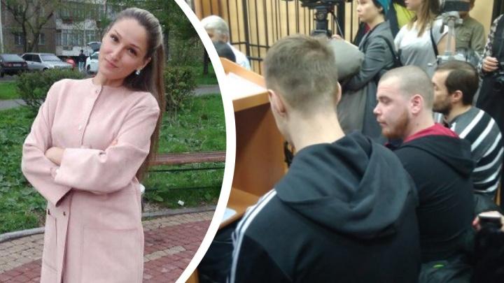 Суд в четыре раза увеличил размер компенсации женщине, брат которой умер после пыток в отделе полиции