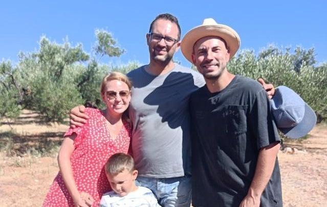 Челябинка, переехавшая на Крит, стала героиней нового проекта от ведущего «Орла и решки»