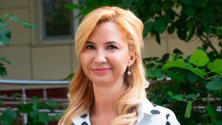 У омского Минздрава отсудили 396 миллионов за медоборудование, закупленное при Ирине Солдатовой