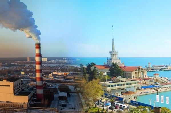 А вы мечтали когда-нибудь переехать на русский юг? Расскажите о своем опыте в комментариях к этому материалу