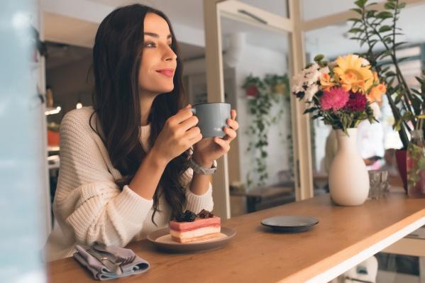 Челябинские кафе и рестораны стали чаще строить меню вокруг одного блюда<br> <!--[endif]-->