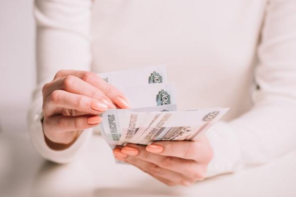 «Где взять деньги?» — один из самых частых вопросов, которым задаются предприниматели