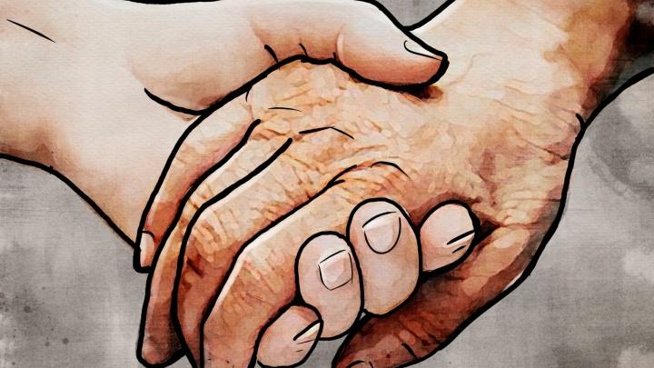 Родственник перенес инсульт или инфаркт и стал лежачим: где искать помощи в Архангельске