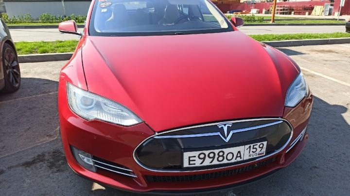 «Покупая бюджетный электромобиль, ты должен четко выстраивать и понимать свой маршрут и планы на день»