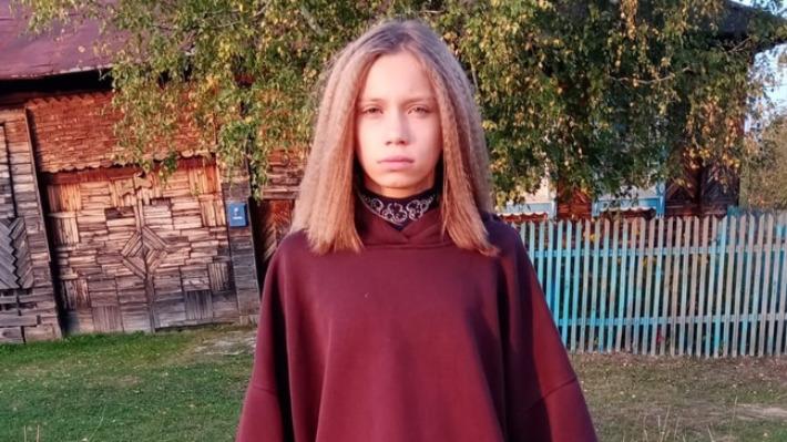 «Хотела поехать к сестре». В Нижнем Тагиле пропала двенадцатилетняя школьница