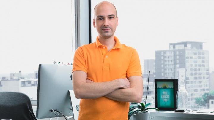 Бизнес-аналитика от первого лица: Станислав Кондрашов — о своем профессиональном опыте, изложенном на бумаге