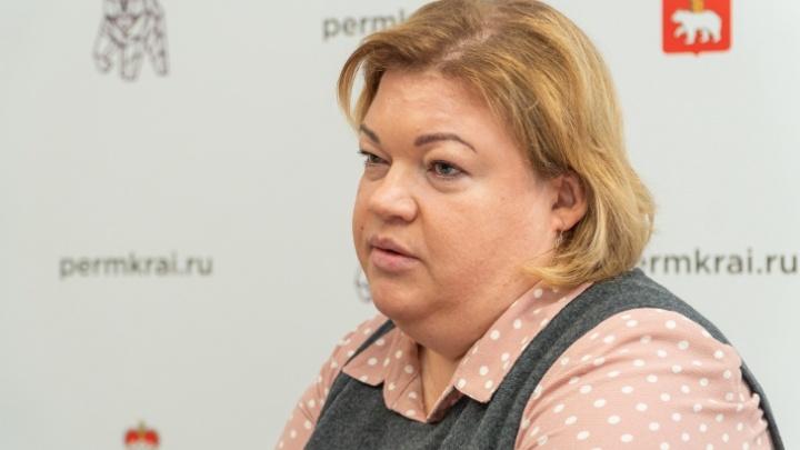 «Нагрузка была колоссальной»: Дмитрий Махонин рассказал об уходе Оксаны Мелеховой с поста министра здравоохранения