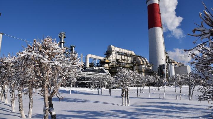 «Роснефть» внедрила современные цифровые сервисы для потребителей топлива