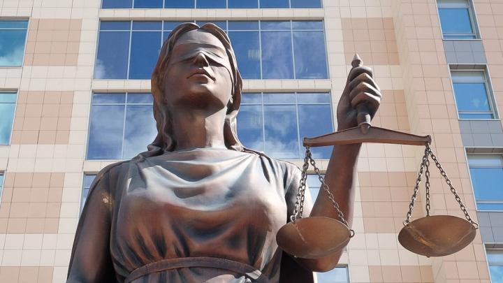 Пермячка подала жалобу в Европейский суд поправам человека. Это первое обращение из-зафейков окоронавирусе