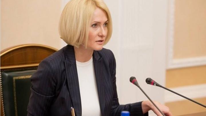 Вице-премьер РФ приедет в Омск, чтобы разобраться с проблемами экологии и гидроузлом