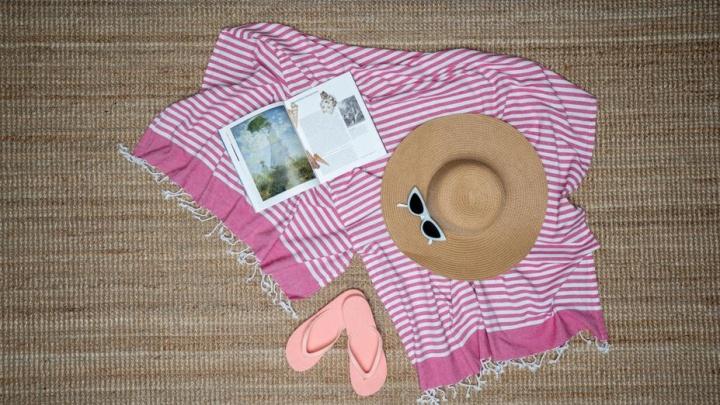 Второй товар за 1 рубль: в популярном интернет-магазине стартовала акция на домашний текстиль