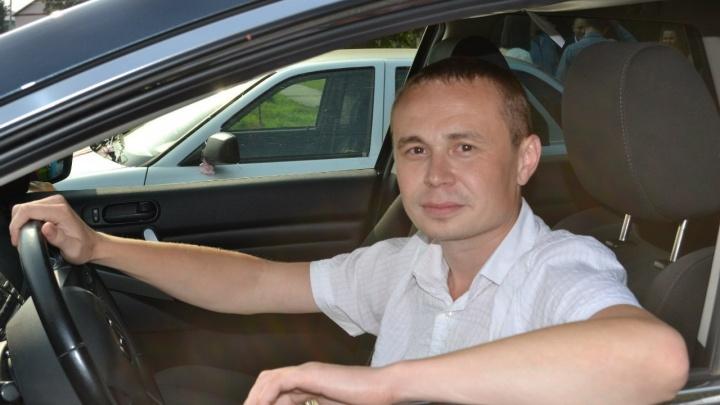 Бывшему председателю ЖСК в Перми грозит срок за отравление семьи угарным газом в квартире