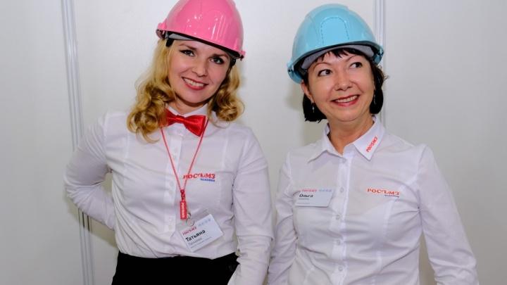 В Прикамье решили развивать промышленный туризм. Зачем нужны экскурсии по предприятиям и как их организовать?