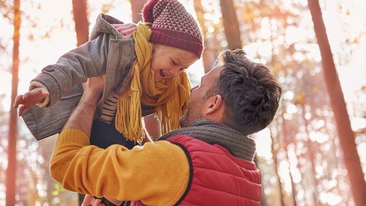 На Урале начался сезон активности клещей: что важно предпринять сейчас, чтобы защитить себя и близких