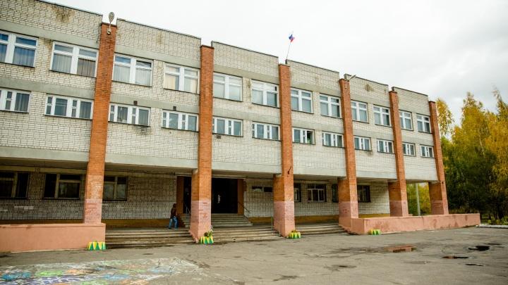 «Похожи на здания суда»: мама — арт-директор объяснила, что не так с большинством российских школ