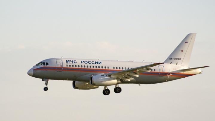 Семерых волгоградцев, пострадавших в ДТП на Ставрополье, переводят на лечение в Москву
