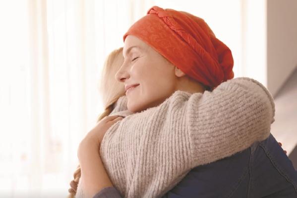 Углубленная диспансеризация направлена на раннее выявление и предотвращение постковидных осложнений