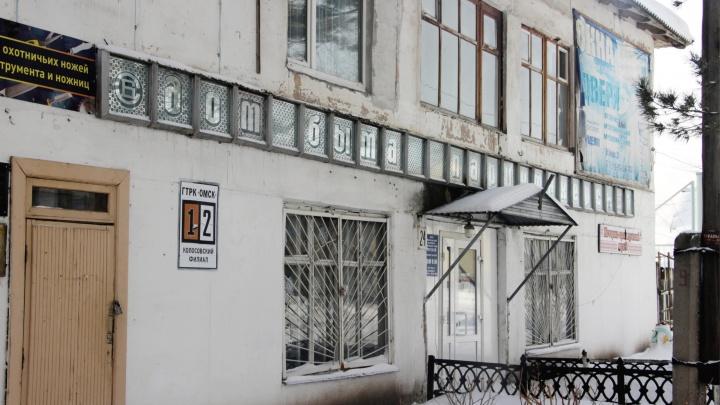 «Районная газета — единственный друг чиновника»: колонка главреда NGS55.RU о цензуре
